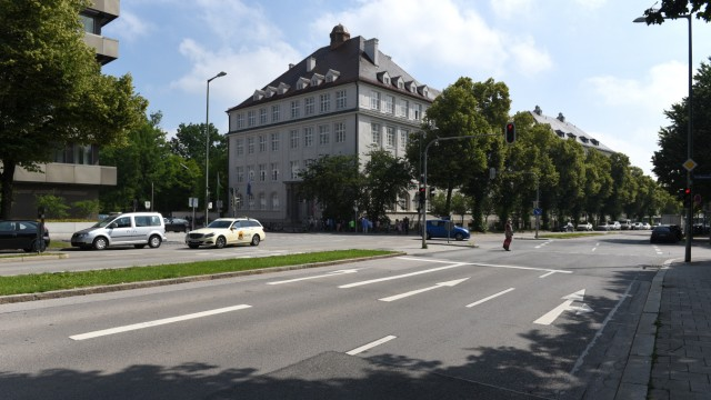 Ramersdorf Ramersdorf
