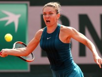 2018 French Open - Day Fourteen
