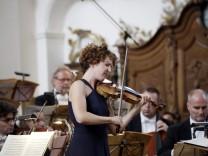 50 Jahre Schäftlarner Konzerte