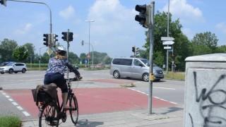 Verkehr in München Verkehrschaos an B 304