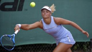 Tennis Tennis