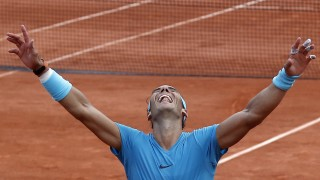 French Open French Open