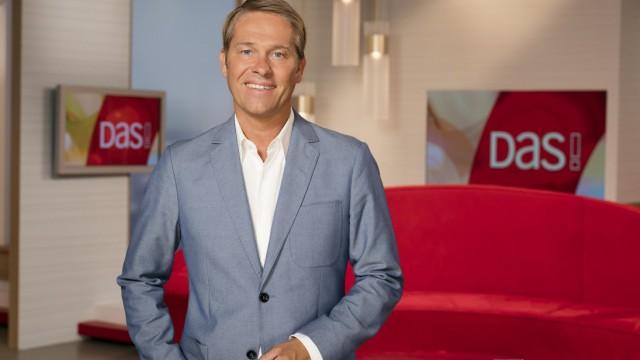 Hinnerk Baumgarten; NDR Hinnerk Baumgarten