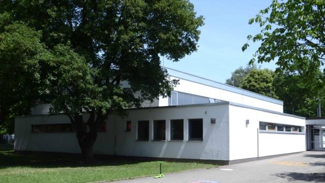 Dachau Infoveranstaltung