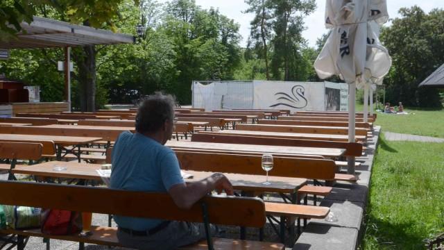 Dachau Public Viewing