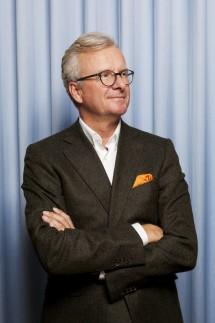 Christoph Neumann, www.christoph-neumann.com