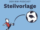 Logo_1500x1500_steilvorlage (1)