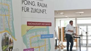 Workshop Workshop zu Verkehrsprojekten