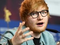 Aus für Ed Sheeran in Düsseldorf - Keine Mehrheit für Konzert