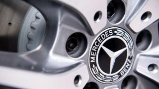 Pflichtrückruf für Hunderttausende Diesel von Daimler