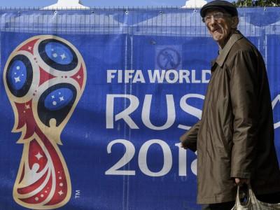 SZ-Liveticker zur Fußball-WM: Schaun mer mal!
