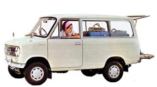 Suzuki 100 Jahre Suzuki