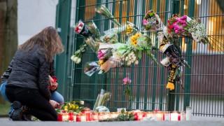 Prozess nach gewaltsamem Tod eines Schülers