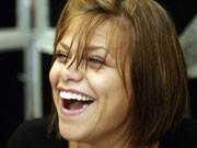 """Jade Goody: Britischer """"Big Brother""""-Star öffentlich gestorben"""