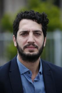 Turkey Lawyer Trial