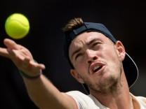 ATP-Turnier Stuttgart