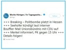 2018-06-15 13_03_54-Moritz Hürtgen _ hr Tagesgeschehen on Twitter_ _+++ Breaking