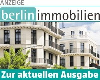 Berlinimmo_Juni