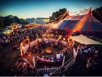 Wannda Circus