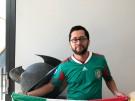 Daniel Chinas_Mexikaner_Nord_bis zur Hüfte