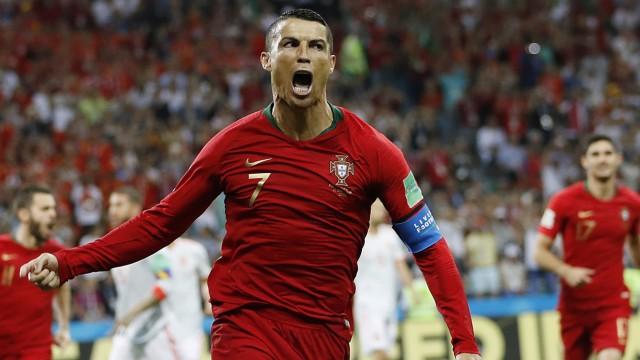 Fußball-WM Fußball-WM