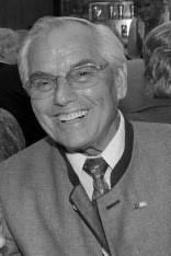 Hans Mueller