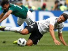 2018-06-17T152428Z_1059879486_RC1586C3FE30_RTRMADP_3_SOCCER-WORLDCUP-GER-MEX