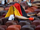 2018-06-17T172253Z_1820053600_RC18314ED580_RTRMADP_3_SOCCER-WORLDCUP-GER-MEX