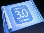 iPhone Betriebssystem, Reuters