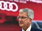 Audi-Chef Stadler festgenommen - Untersuchungshaft (Vorschaubild)