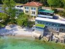 Hotel-Kroatien
