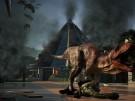 Jurassic World Evolution Launch 4k (8)