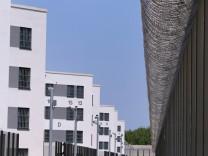 Justizvollzugsanstalt Augsburg-Gablingen