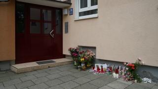 Mord in Neuhausen