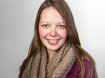 Polizei sucht öffentlich nach vermisster Studentin aus Bayern
