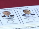 Letzte Stimmabgaben in Deutschland für die Türkei-Wahlen am Sonntag (Vorschaubild)