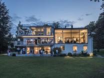 Schondorf Architektouren