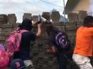 Ausschreitungen in Nicaragua (Vorschaubild)