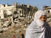 Israels Gaza-Offensive, Soldaten sollen Zivilisten getötet haben, Reuters