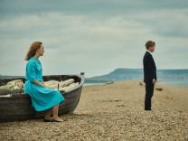 Kinostart - 'Am Strand'