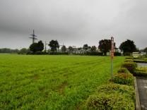 Vaterstetten NORD Grundstück für Asylcontainer