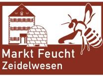 Autobahnschilder, die auf Touristenattraktionen hinweisen, werden in Bayern relativ wahllos aufgestellt.