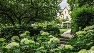 Freizeit Deutschlands schönster Garten