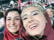iranerinnen+jetzt