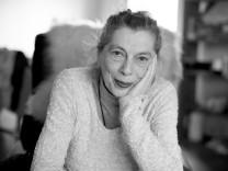 Liedermacherin Bettina Wegner wird 70