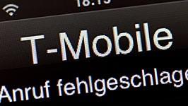 telekom t-mobile störung dpa