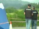 Spuren im Fall der vermissten Tramperin (Vorschaubild)
