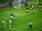 2018-06-23T195637Z_982420611_RC141DF2ADD0_RTRMADP_3_SOCCER-WORLDCUP-GER-SWE