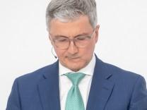Audi - Rupert Stadler