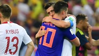 Süddeutsche Zeitung Sport Kolumbien gegen Polen